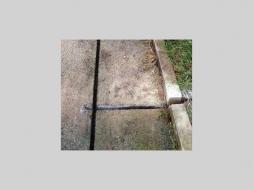 Ostatní Ostatní 190kg pilařezačka asfalt 12829013-607062.jpg