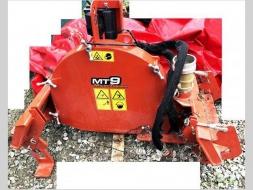 Ostatní Ostatní 190kg pilařezačka asfalt 12829016-607062.jpg