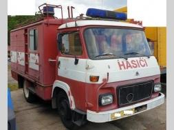 Avia 31 hasič 8míst skříň 12951712-611569.jpg