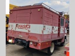 Avia 31 hasič 8míst skříň 12951714-611569.jpg