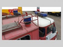 Avia 31 hasič 8míst skříň 12951715-611569.jpg