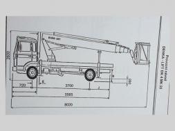 Mercedes-Benz Ostatní MP 19/10m (4.6t elektro+benzin 13738724-649275.jpg
