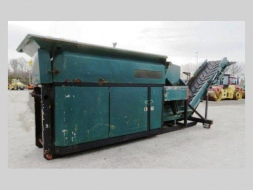 Ostatní Ostatní Hammel kontejner komunál drtič 13881861-654037.jpg