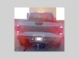 Ford F-150 Raptor V6 3.5 13953824-657158.jpg