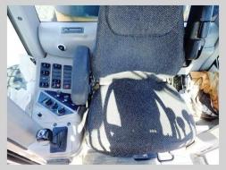 Volvo Ostatní G990 grader 25t rozrývák 14082787-662762.jpg