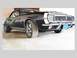 Ostatní Ostatní Chevrolet Camaro 327 RS 5.4 14130736-664691.jpg