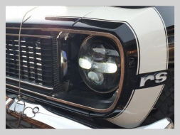 Ostatní Ostatní Chevrolet Camaro 327 RS 5.4 14130737-664691.jpg