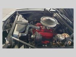 Ostatní Ostatní Chevrolet Camaro 327 RS 5.4 14130738-664691.jpg