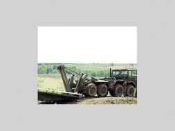 Tatra Ostatní 813 AM50 army mostní speciál 14130916-664710.jpg