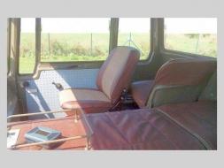 Tatra Ostatní 813 AM50 army mostní speciál 14130918-664710.jpg