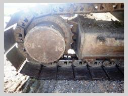 Case Ostatní 160 B (20t pásák bagr svahovka 14155806-665690.jpg