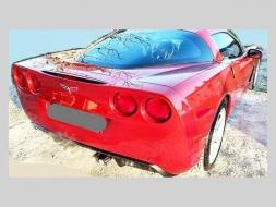 Chevrolet Corvette 6 manual targa 6.0 14155827-665692.jpg