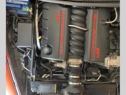 Chevrolet Corvette 6 manual targa 6.0 14155828-665692.jpg