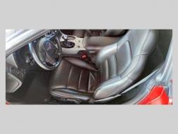 Chevrolet Corvette 6 manual targa 6.0 14155829-665692.jpg