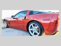 Chevrolet Corvette 6 manual targa 6.0 14155830-665692.jpg