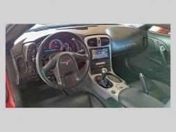 Chevrolet Corvette 6 manual targa 6.0 14155831-665692.jpg