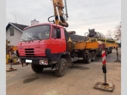 Tatra Ostatní 815, 32m betonpumpa Elba 14214302-668076.jpg