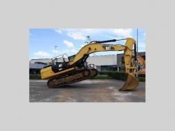 Caterpillar Ostatní 336 (39.5t bagr pásák 14494273-680417.jpg